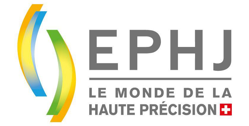 Mestel - Logo EPHJ 2021