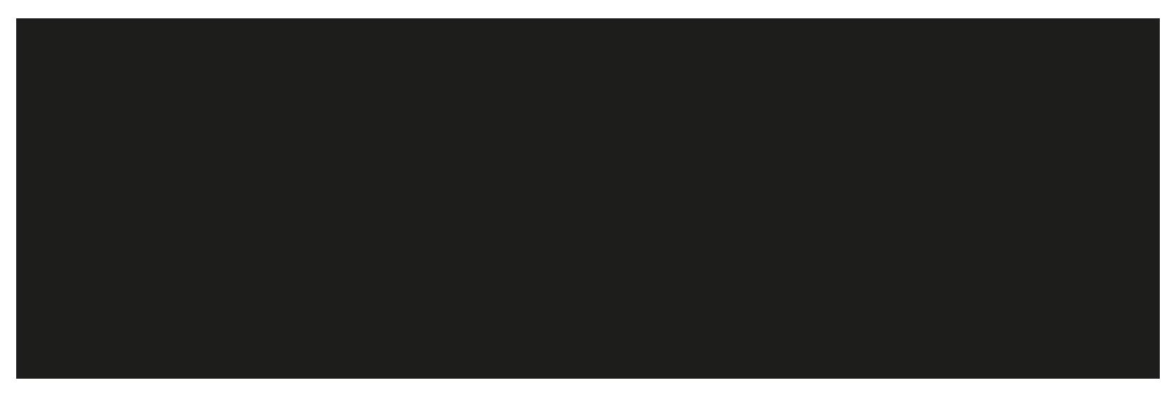 Mestel Diamond